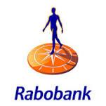 Subsidieregeling van de Rabobank gewijzigd: oproep aan alle leden!