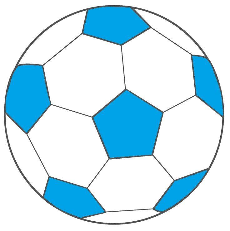 Kermisvoetbal