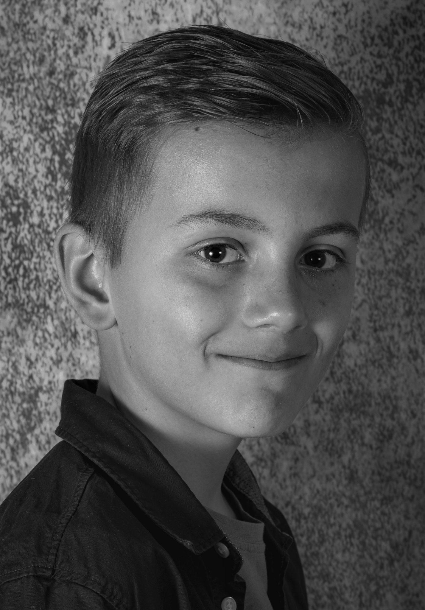 17-10-2021: Pupil van de week Mats van Erp (ELI vs WEC)